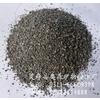 供应膨润土成分 膨润土产地 石家庄膨润土 钙基膨润土