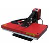 供应美式高压力烫画机,机器喷粉