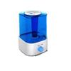 供应苏美SM502多用途超声波加湿器加湿机经典款
