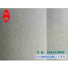 供应南通聚酯玻纤布创新产品