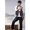 供应凡色牛仔裤加盟店,遍布全中国