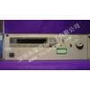 供应单路输出电源-66031A
