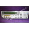 供应LCR测量仪-4263B