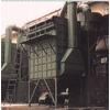 供应发电机尾治理理设备方案 (深圳、惠州、中山)工厂尾气治理