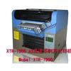供应玻璃UVprinter印花机,瓷砖数码印刷设备