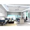 供应深圳办公装修公司要选设计新颖,材料环保的金壁辉煌设计公司