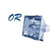 供应海洋王ntc9251-J400高效投光灯