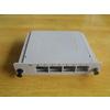 供应插卡式光分路器托盘,PLC光分路器模块,卡片式光分盒子