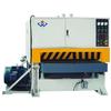 供应青岛不锈钢磨砂机|铝板磨砂机|磨砂机价格