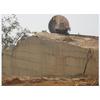 供应黄木纹砂岩3