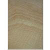 供应黄木纹砂岩5