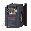 供应FRN15G11S-4CX富士变频器全国销售总代理