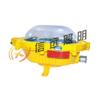 供应BFC8920粉尘防爆内场强光泛光灯GBC5601