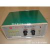 供应WMK-4脉冲喷吹控制仪