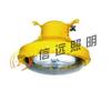供应BFC8182防爆无极荧光灯GBF5060