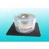 供应硫化仪门尼专用薄膜纸(玻璃纸)
