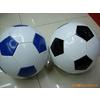 供应比赛足球,各类型号销售