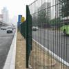 供应街道护栏网