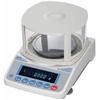 供应工业电子天平、电子计价天平秤、工业电子秤