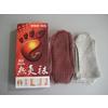 供应自发热袜子涂点袜子托玛琳热灸袜生产厂家批发