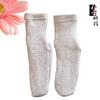 供应自发热袜子自发热袜子厂家批发自发热袜子