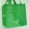 供应无纺布购物袋 手提袋 环保袋 服装塑料环保袋 纸袋 超市背心