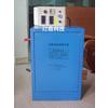 供应安徽厂家供电泳整流机、氧化整流机、力源整流机,可网购