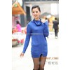 供应广州厂家货源时尚杂款毛衣批发上海七浦路服装批发秋冬季毛衣