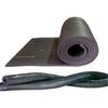 供应橡塑海绵保温板