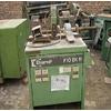 供应上海化工设备回收/机械设备回收/上海废旧机械回收