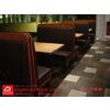 深圳生产厂家供应咖啡厅家具、西餐厅家具、餐饮家具、酒吧家具
