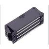 供应SOUTHCO卡入式双磁门锁,强磁力锁,卡入式磁性门锁