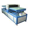 供应ABS彩印机,竹木工艺品印刷机,陶瓷工艺