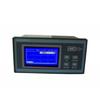 供应KH200B-D无纸记录仪