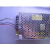 供应明纬开关电源-PCB板上安装型电源-代理明纬电源