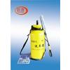 供应跃康YK-12A便携式洗车器