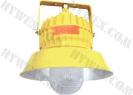供应防爆平台灯,海洋王防爆平台灯,平台灯价格,BPC8710