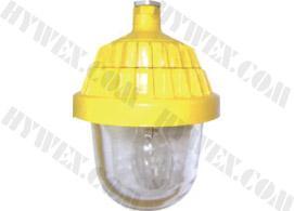 供应防爆平台灯,海洋王平台灯,BPC8720,防爆平台灯价格