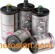 供应SL01小保姆自动注油器