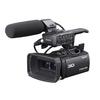 供应索尼HXR-NX3D1C手持式3D摄录一体机