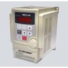 供应上海生产直销爱德利变频器 AS4-375变频器 汇菱变频器