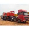 供应广州至全国各地大件运输、专业大型机器设备包装运输