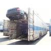 供应广州至上海、无锡小轿车托运公司 专业笼车运输