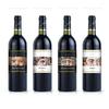 供应广州酒品运输公司 专业红酒运输 红白酒包装托运