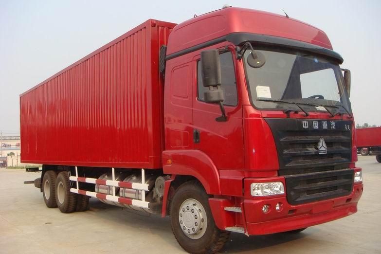 供应广州至北京、石家庄、天津冷藏运输公司 专业冷藏车调度