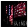 供应台州广场LED大彩屏幕