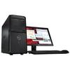供应正品台式机电脑系列产品最新报价