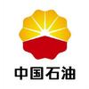 供应中国石油汽车养护用品