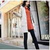 韩版女装;卫衣;T恤;雪纺连接裙;牛仔裤;鞋子;包包;牛仔;