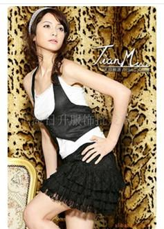 批发半身裙 韩版 公主半身裙 蓬裙 蛋糕裙